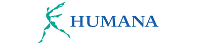 Humana Critical Illness Plan